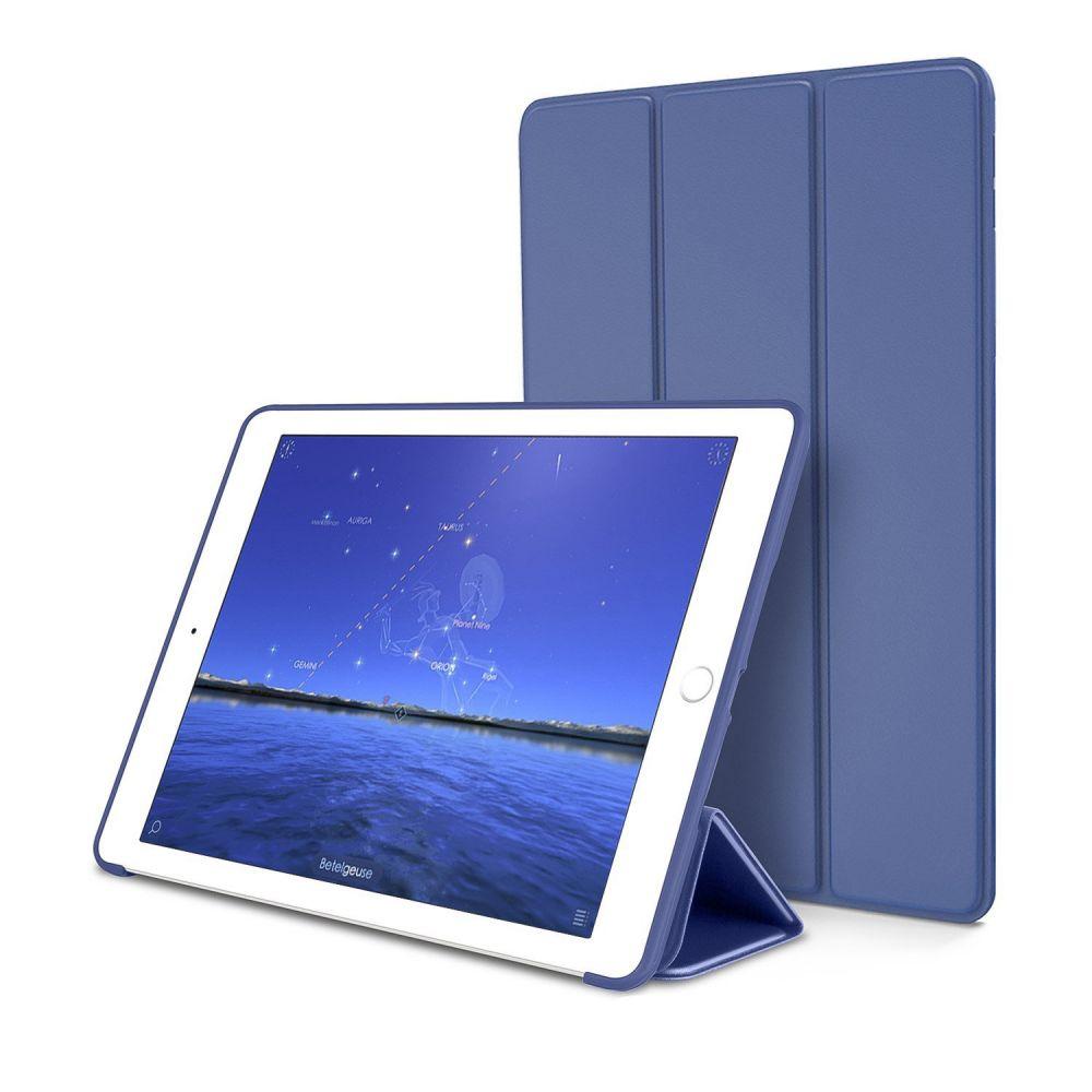 Tech-Protect Smart Case iPad Pro 10.5 TPSC105201702 - modré