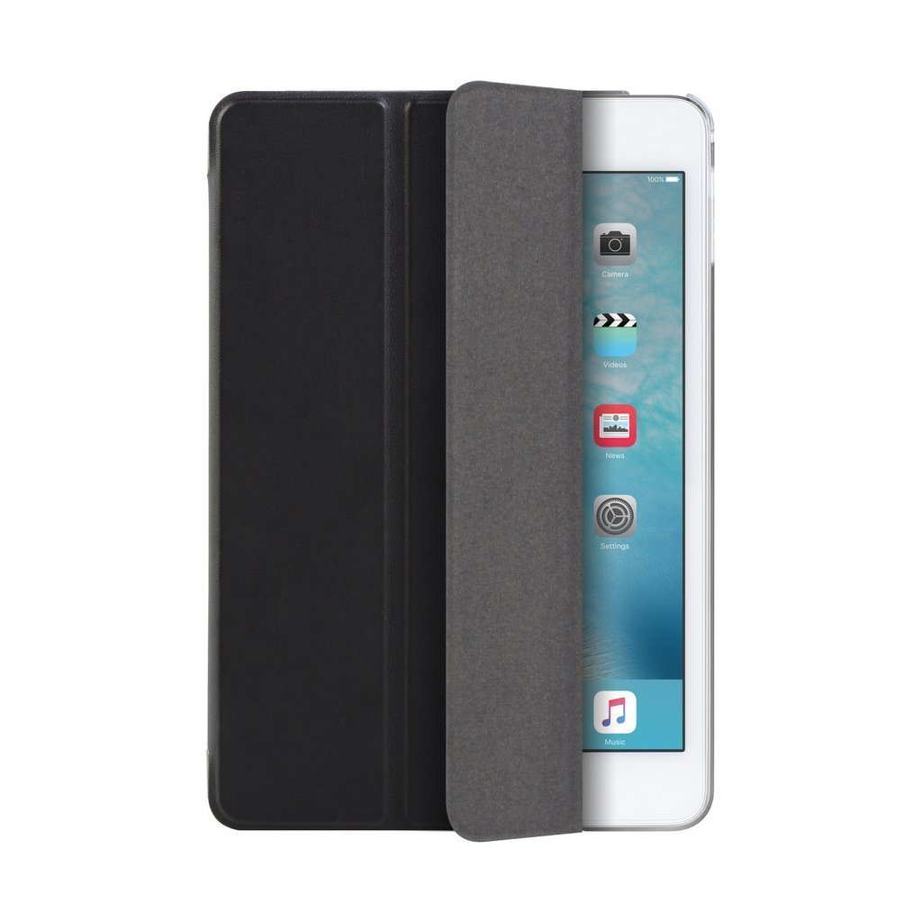 iPad Air Smart Case - Black