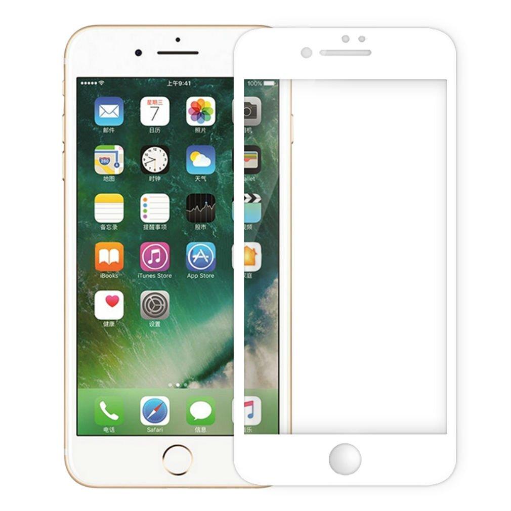 Nillkin Amazing H+ PRO 2.5D pro Apple iPhone 7 Plus (displej) 8595642242809