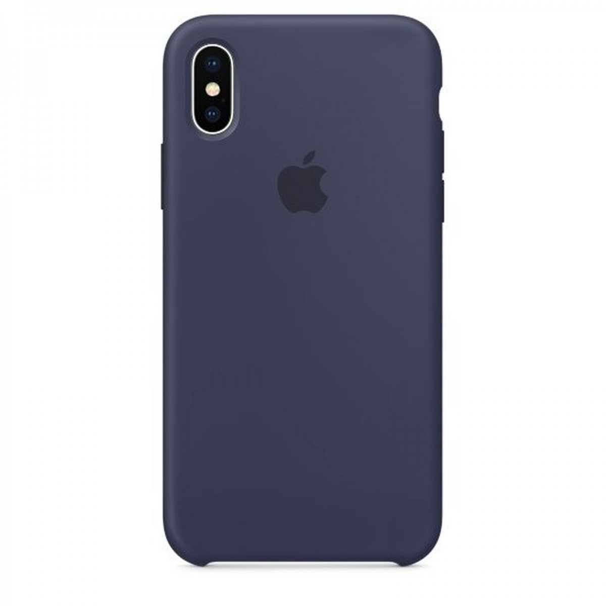 pictures of iphone 1 apple iphone x silicone black nejrychlejš 205 cz 15860