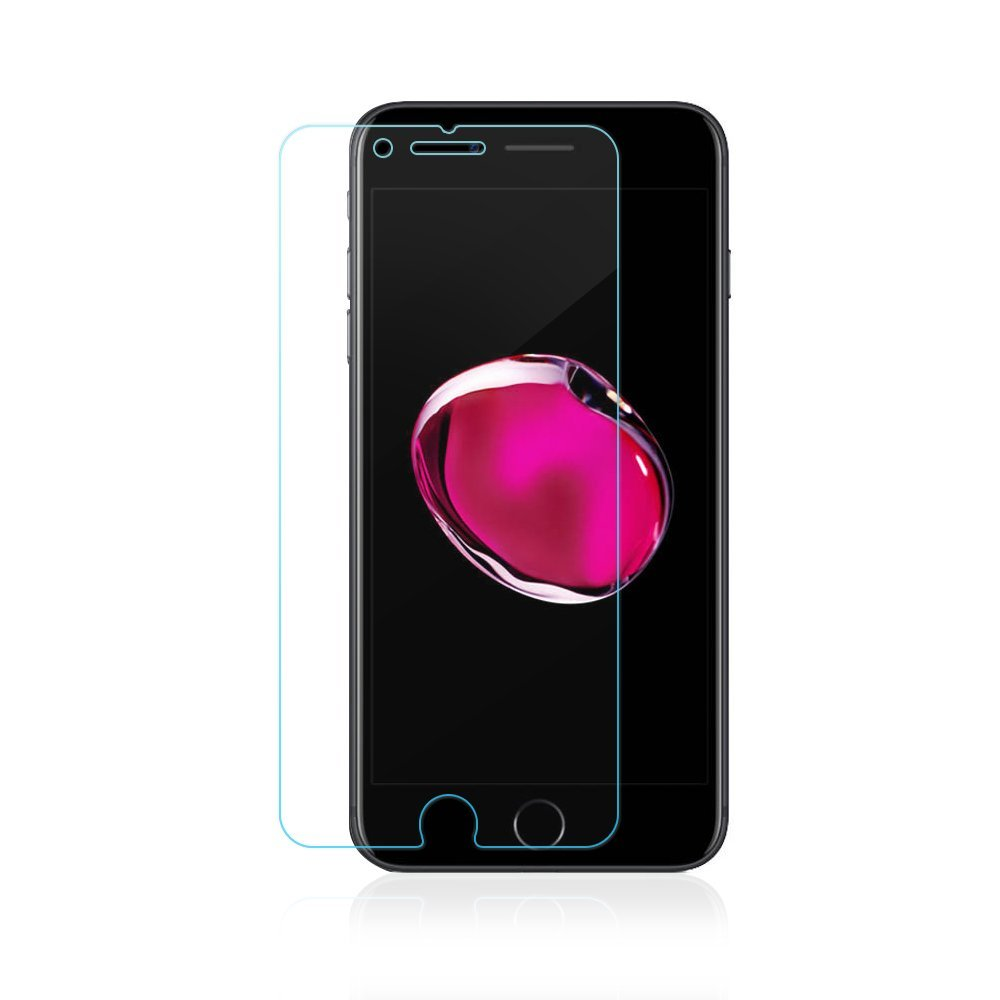 Tvrzené sklo PRO+ na displej pro iPhone 7 Plus