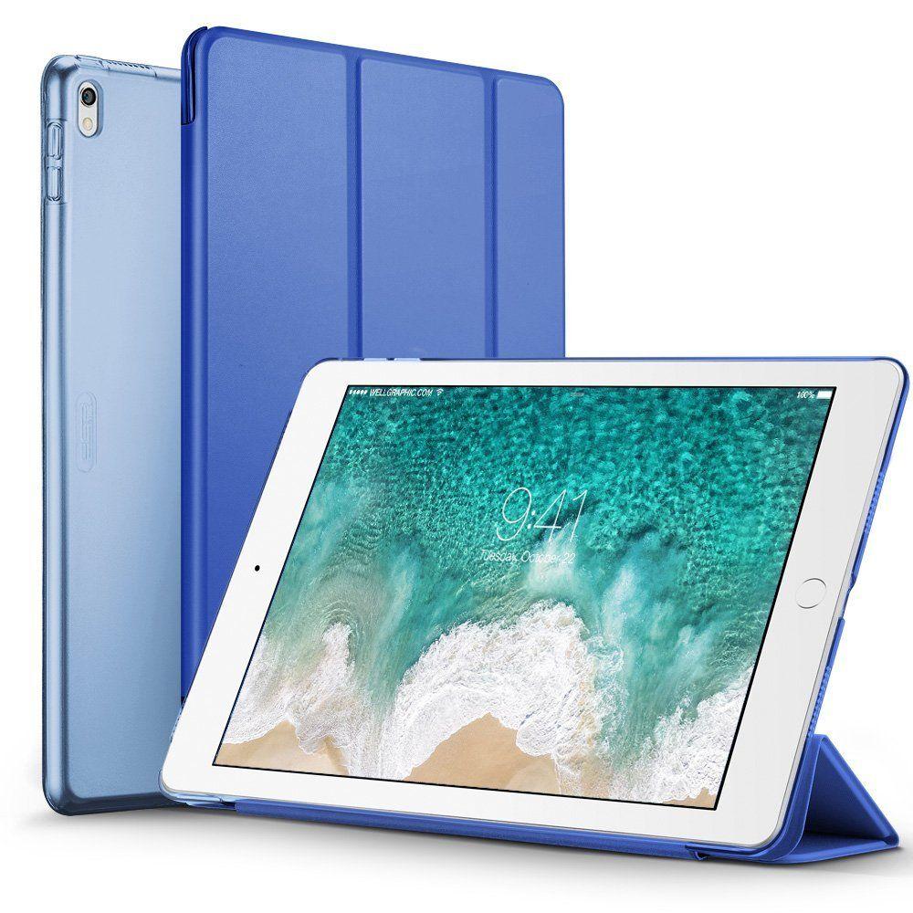 ESR YIPPEE 32144 - blue