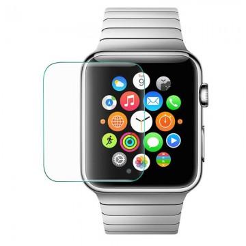 Odolná fólie Nano-M na Apple Watch 42mm Series1,2,3