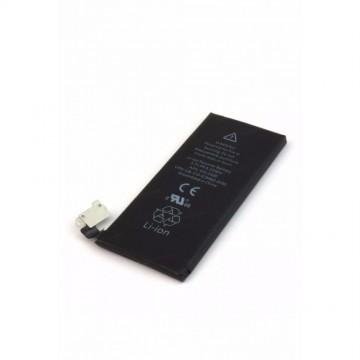 Náhradní baterie pro Apple iPhone 4 (1420mAh)