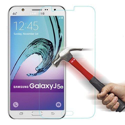 Ochranné tvrzené sklo pro Samsung Galaxy J5 (2016) / J5 Duos (2016)