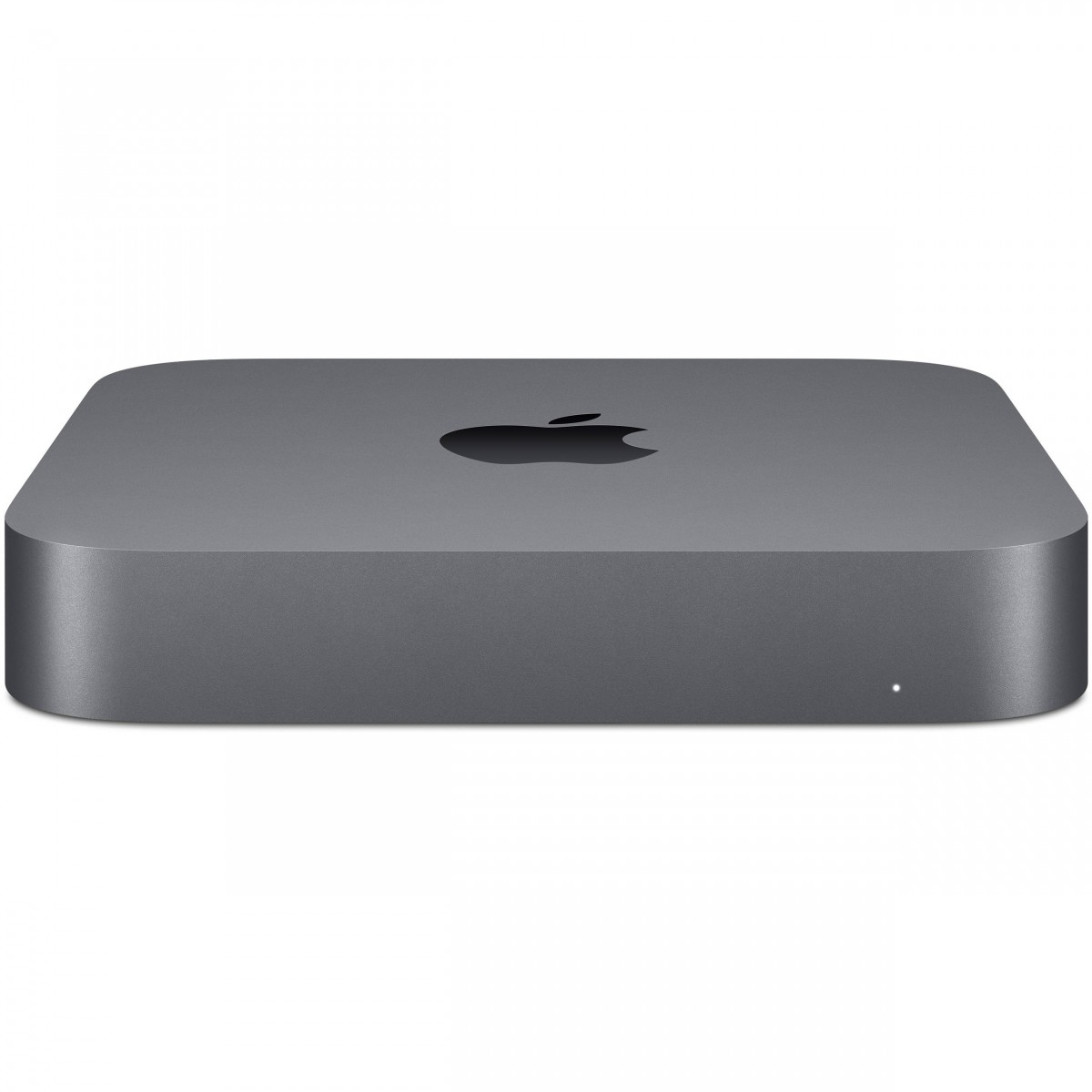 Apple Mac mini, MRTT2CZ/A