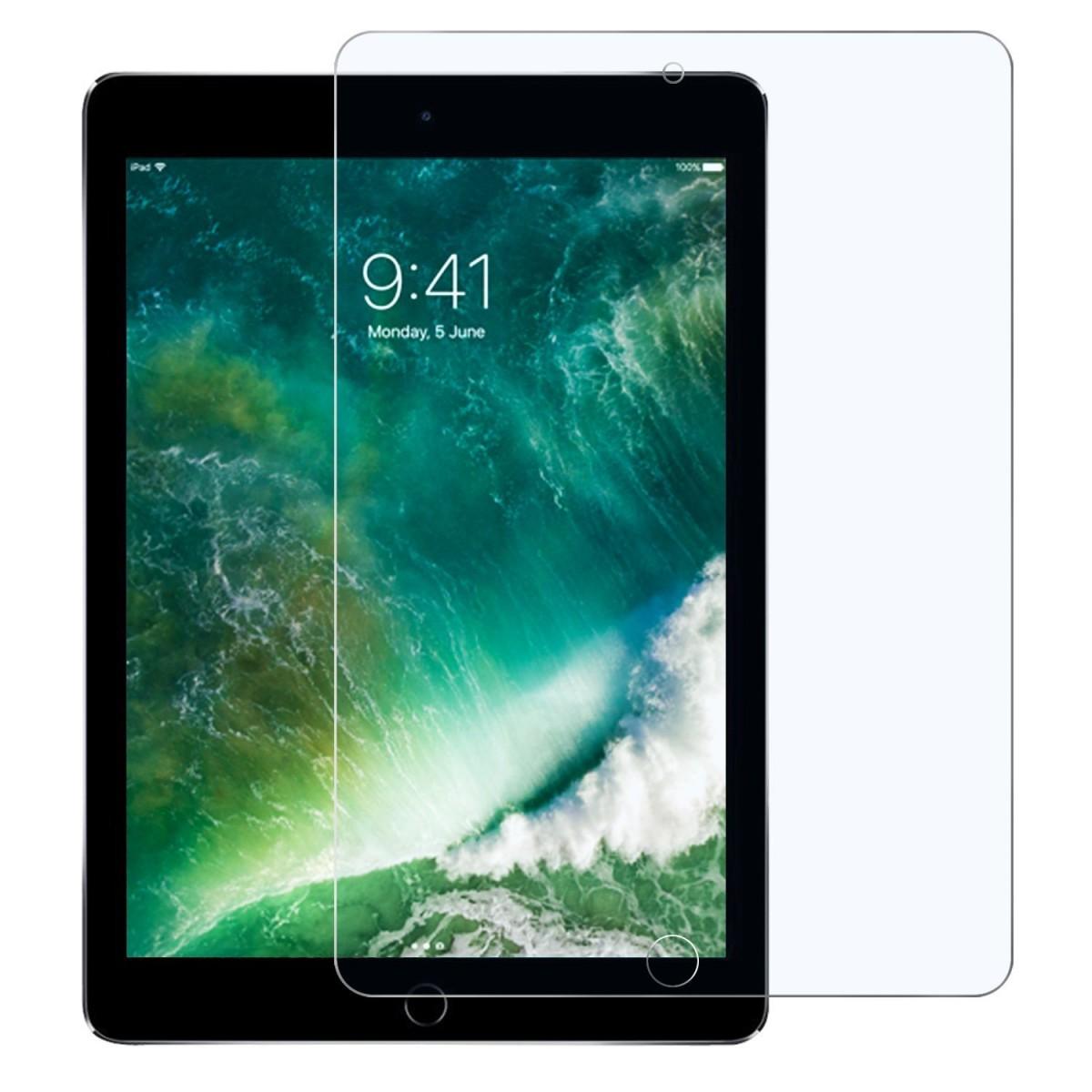Tactical Asahi Tvrzené Sklo pro Apple iPad Pro 10.5 2436458