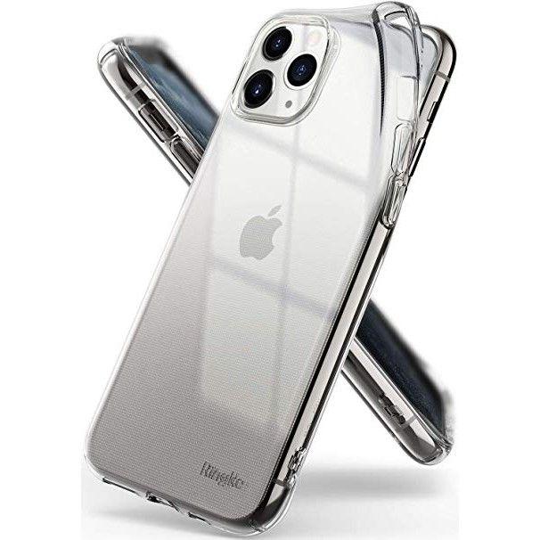 Pouzdro Ringke Air Apple iPhone 11 Pro Max - Čiré