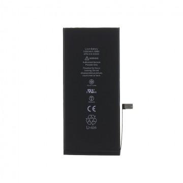 Náhradní baterie pro Apple iPhone 7 Plus (2900mAh)