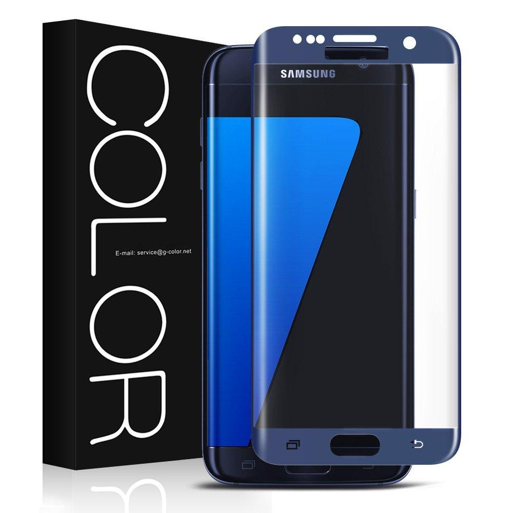 EPICO tvrzené sklo pro Samsung Galaxy S7 Edge EPICO GLASS 13412151000002