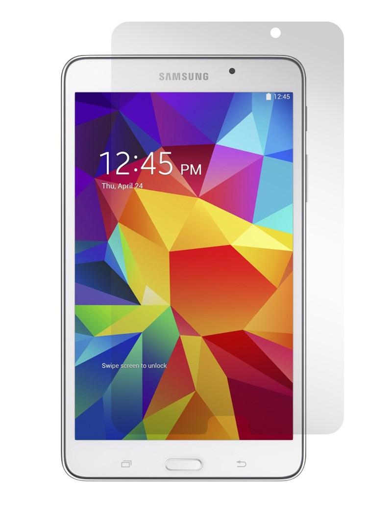 Tvrzené sklo BestGlass na displej pro Samsung Galaxy Tab 4 7.0