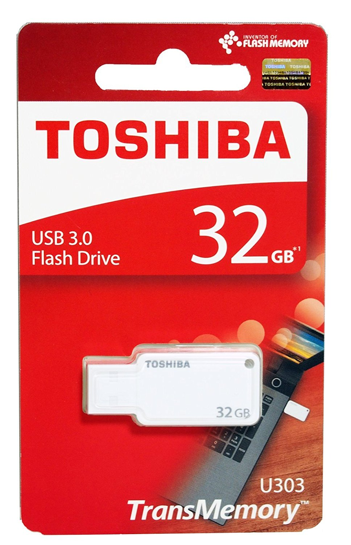 Harga Dan Spesifikasi Maxell Usb Solid Flashdisk Blue 8 Gb Update Balmer B7874mb Jam Tangan Pria Hitam Toshiba Flash Disk 32gb White 30 U303