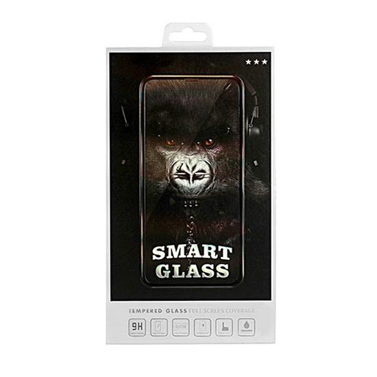 1Mcz Glass 5D Smart Apple iPhone 12, iPhone 12 Pro 30634