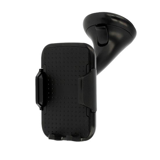 4smarts VoltBeam, s bezdrátovým dobíjením, na sklo MP462259