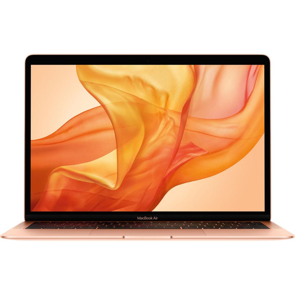Apple MacBook Air 2018 MREE2CZ/A
