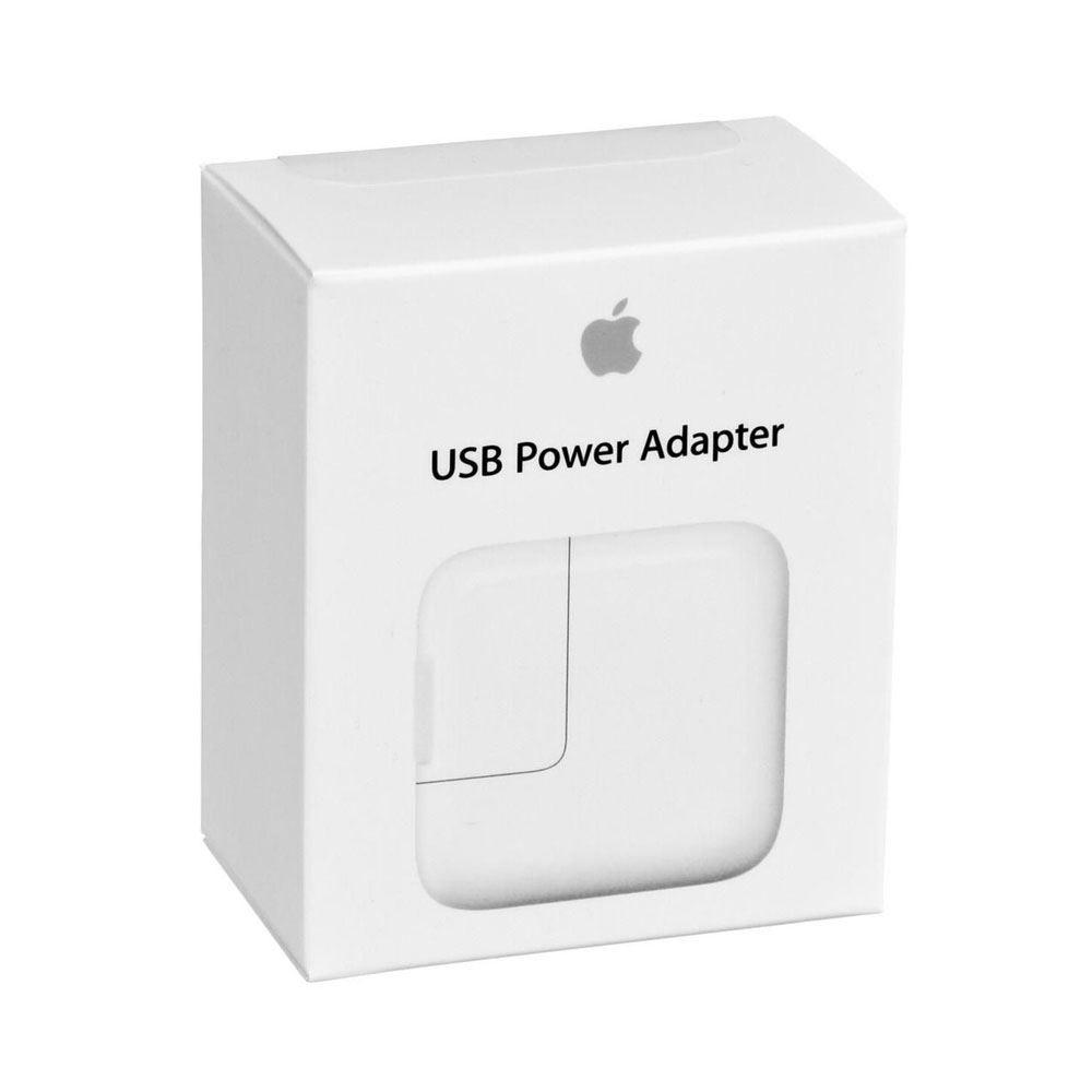 Nabíječka Apple MD836ZM/A - Retail