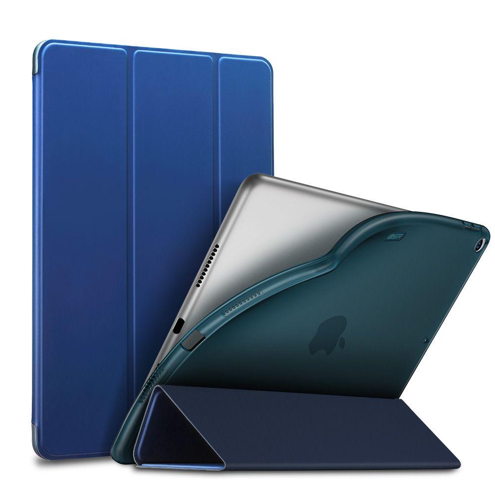 Pouzdro ESR Rebound na Apple iPad Air (2019) - Modré