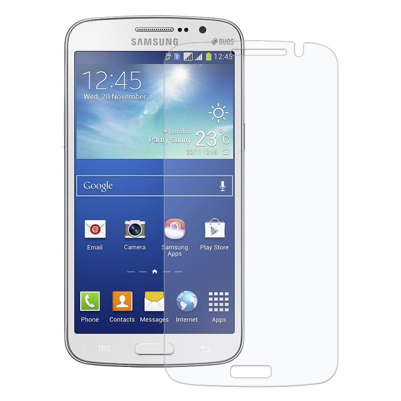 Tvrzené sklo 9H na displej - Galaxy Grand 2 / Grand 2 Duos