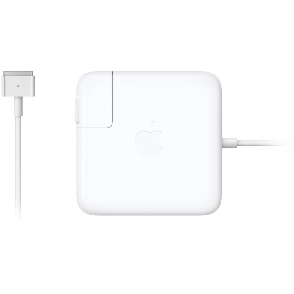 Napájecí adaptér Apple MagSafe 2 60W A1435 - Retail