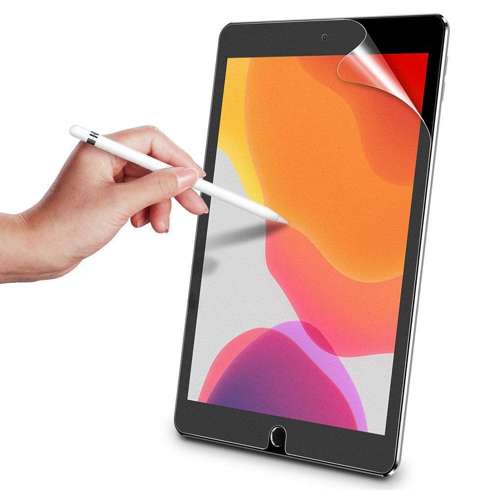 """ESR Paper-Like iPad 10,2"""" (2019)"""