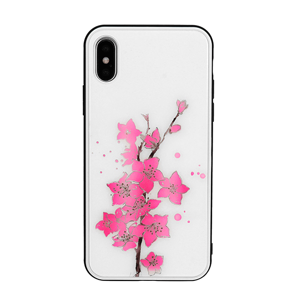 Vennus Magic Case na iPhone 11 Pro Max - Design 5