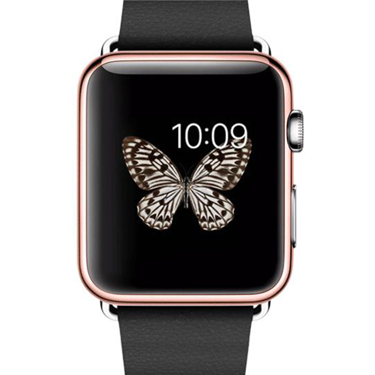 iMore FullProtection 2v1 Apple Watch 42mm Series 1, 2, 3