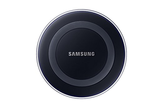 Nabíječka Samsung EP-PG920I - Černá