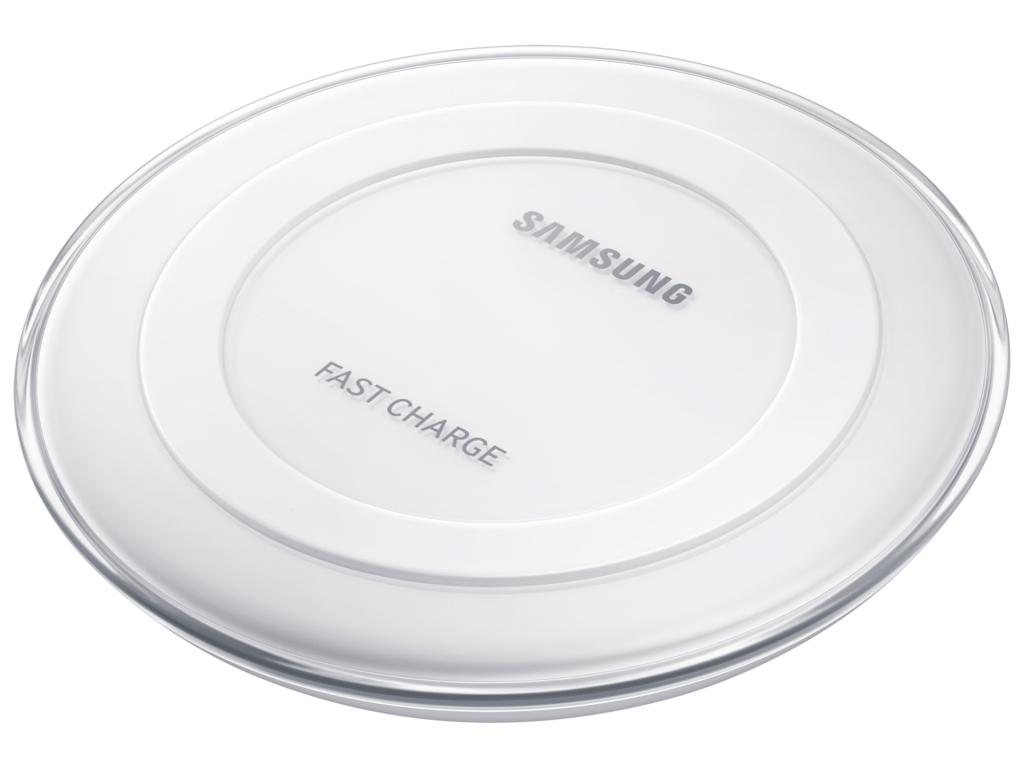 Nabíječka Samsung EP-PG920I - Bílá