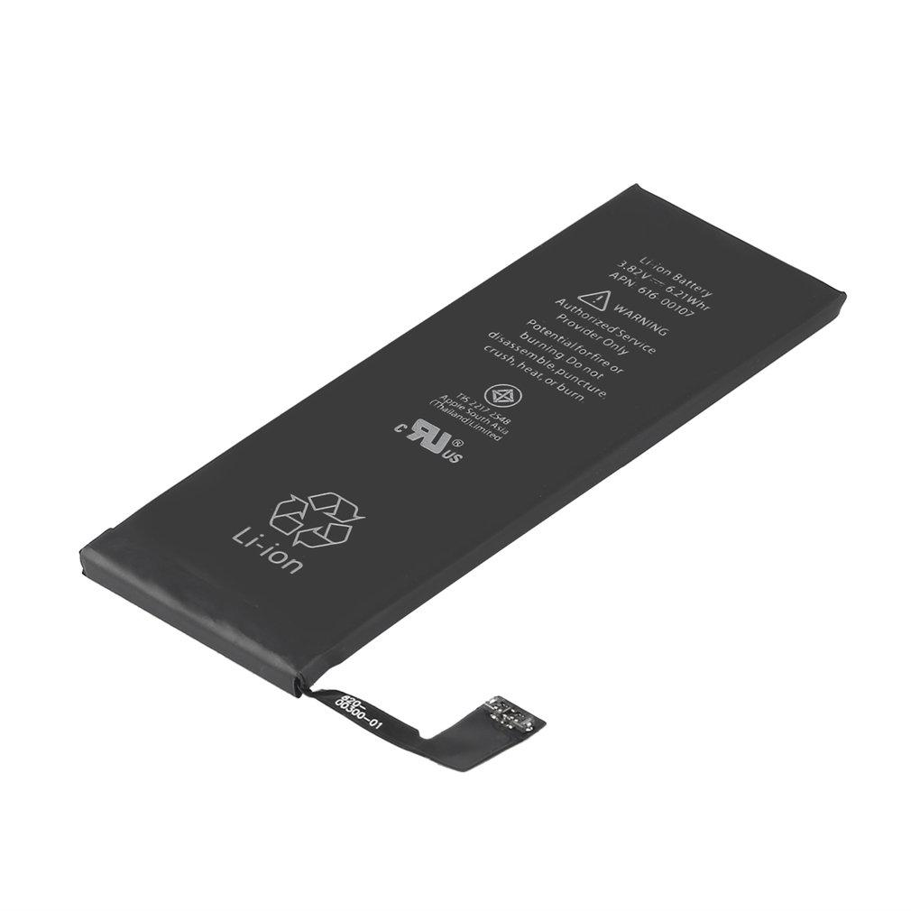 Baterie Apple iPhone SE Baterie 1624mAh Li-Ion Polymer