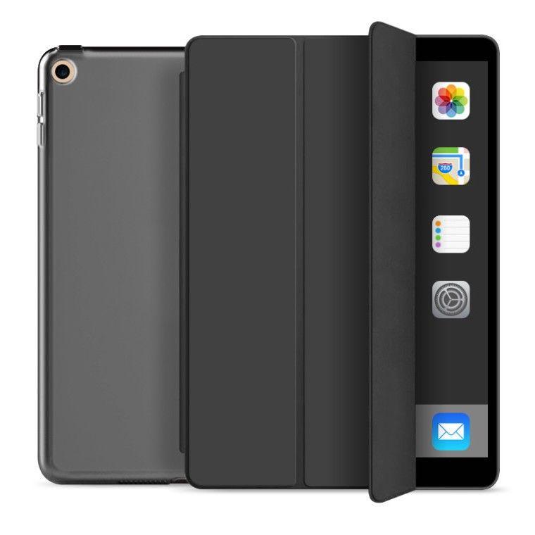 "Tech-Protect SmartCase iPad 10,2"" (2019/2020) - Černé"