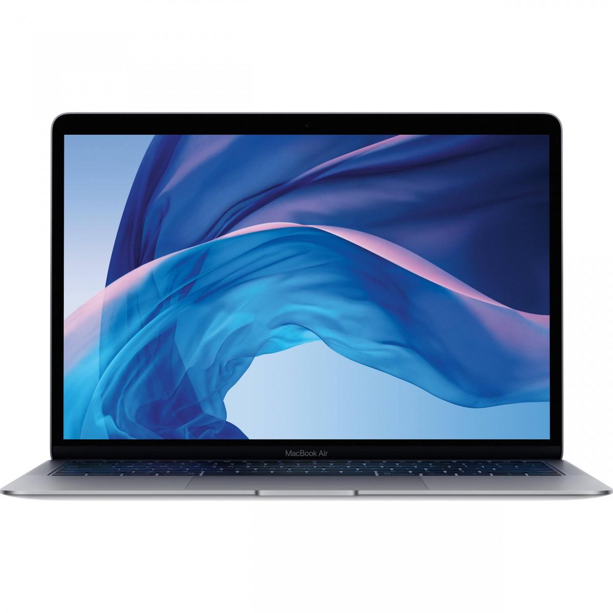 Apple MacBook Air 2018 MRE92CZ/A