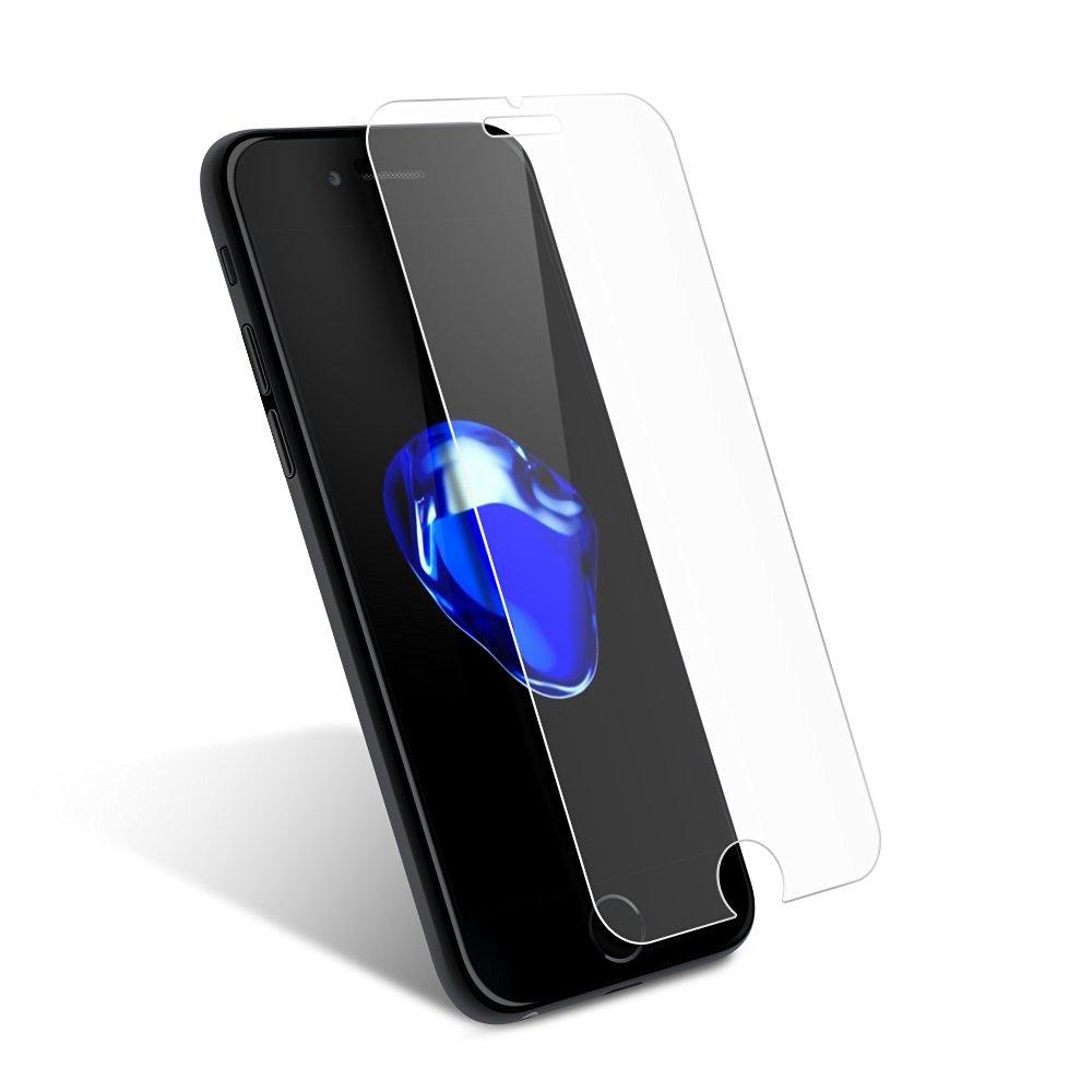 Tvrzené sklo PRO+ na displej Apple iPhone 8 / iPhone 7