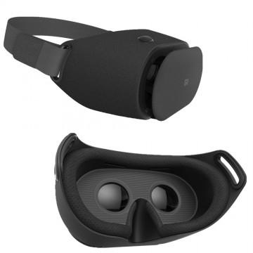 Brýle pro virtuální realitu Xiaomi Mi VR Play 2