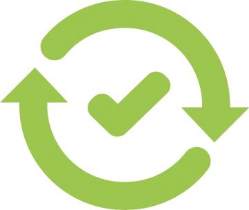 Záruka expresní výměny zboží a vyřízení odstoupení od kupní smlouvy