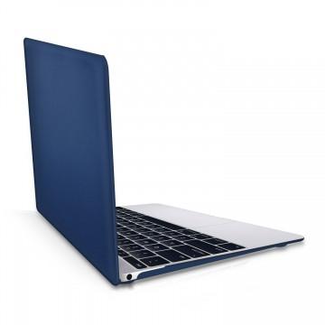 Kryt Elegant Metalic pro Apple Macbook 12