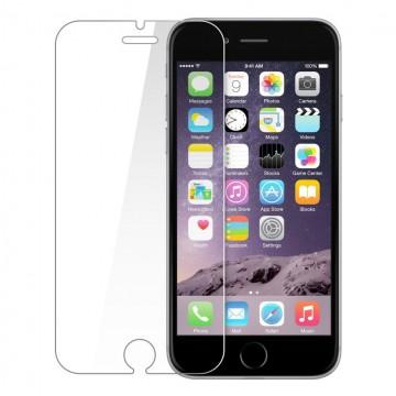 Tvrzené sklo PRO+ na displej Apple iPhone 6s Plus / 6 Plus
