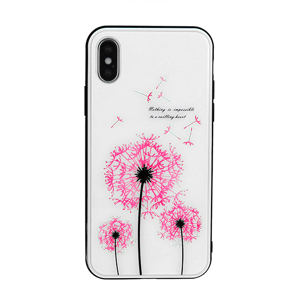 Vennus Magic Case na iPhone 11 Pro - Design 2