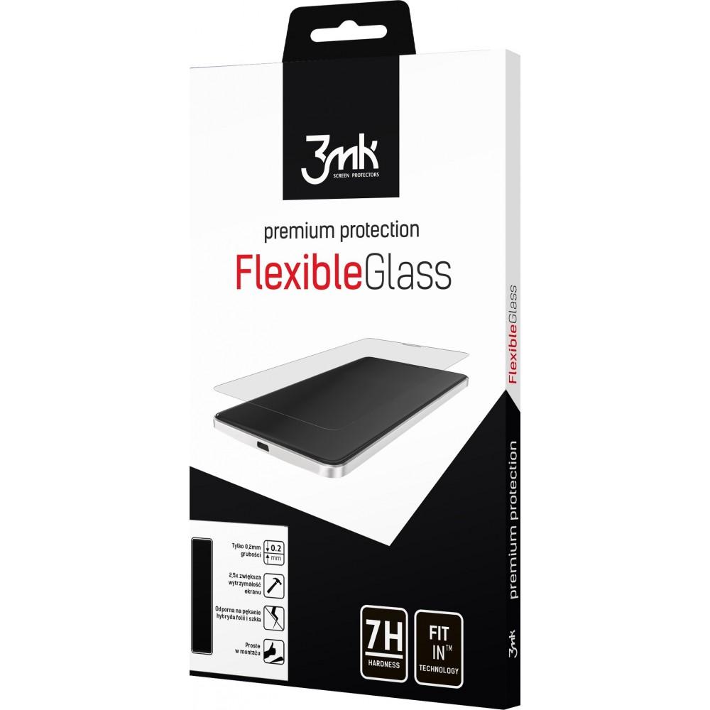 """3mk Flexible Glass na Apple iPad 9.7"""" (2018/2017)"""