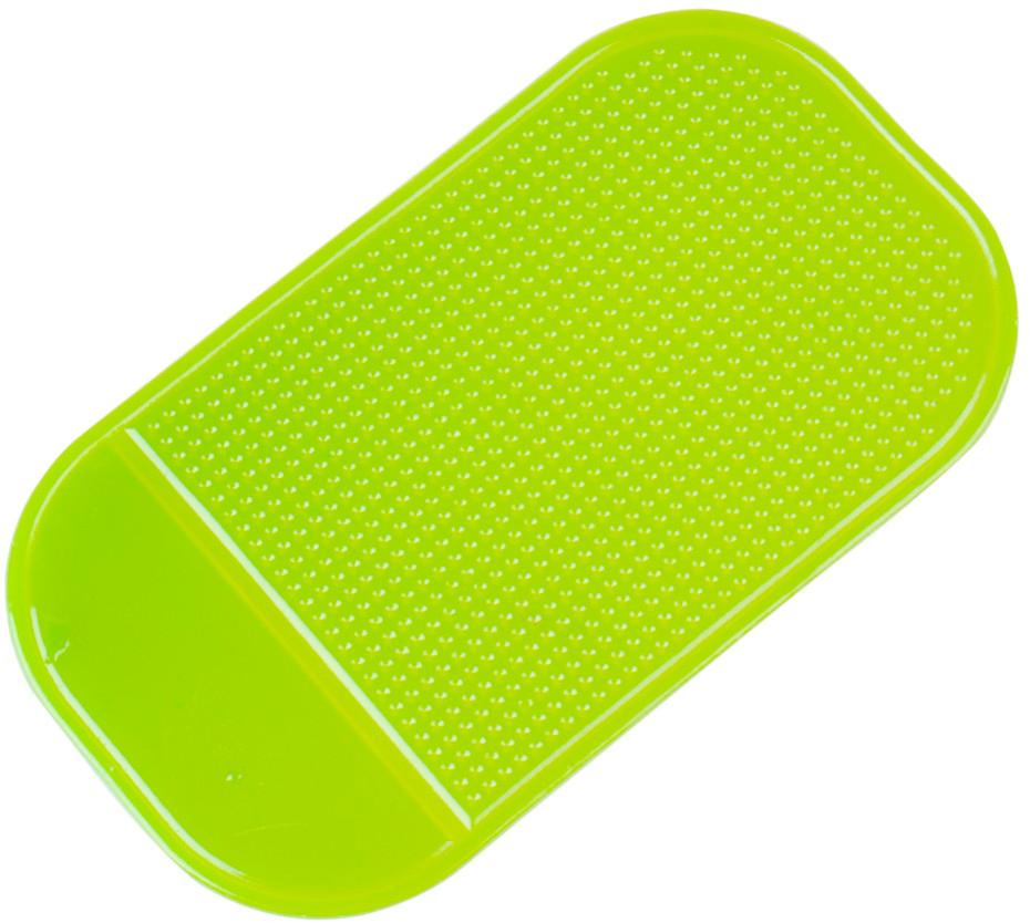 Nanopodložka , Zelená