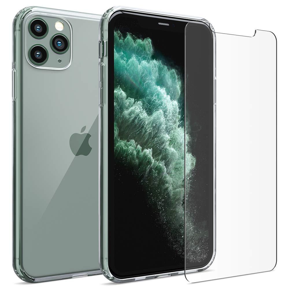 Pouzdro iMore SET iPhone 11 Pro Max
