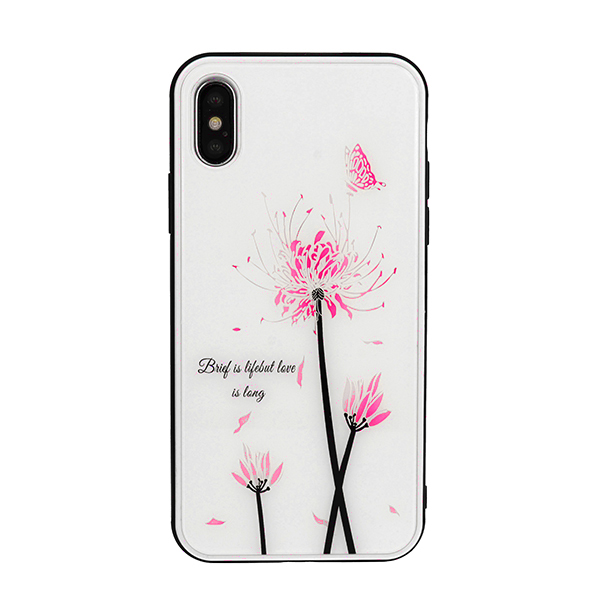 Vennus Magic Case na iPhone 11 Pro - Design 3