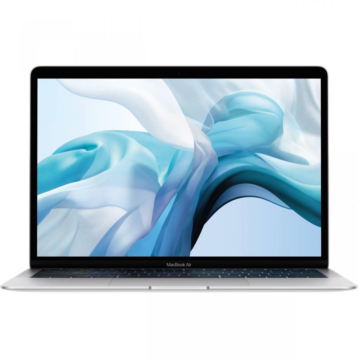 Apple MacBook Air 2018 MREA2CZ/A