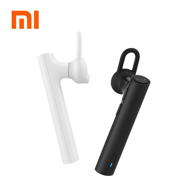 Bluetooth HandsFree Xiaomi Mi Youth Edition