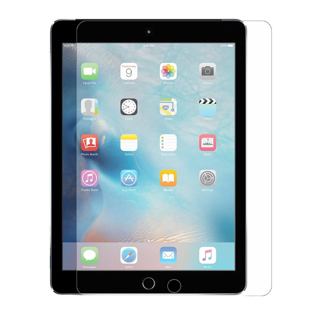 Globaltech GT pro Apple iPad 2/3/4 5901836977700
