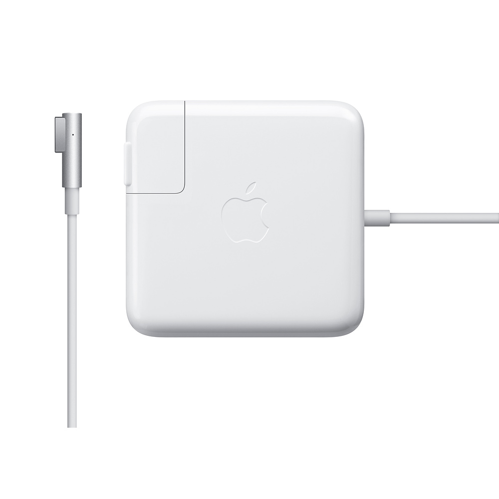 Apple MagSafe 45W pro MacBook Air MC747Z/A