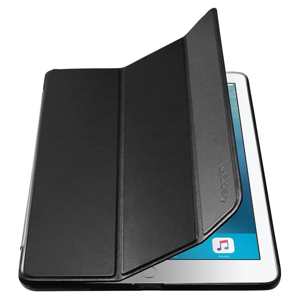 Spigen Smart Fold Case 053CS21983 - black