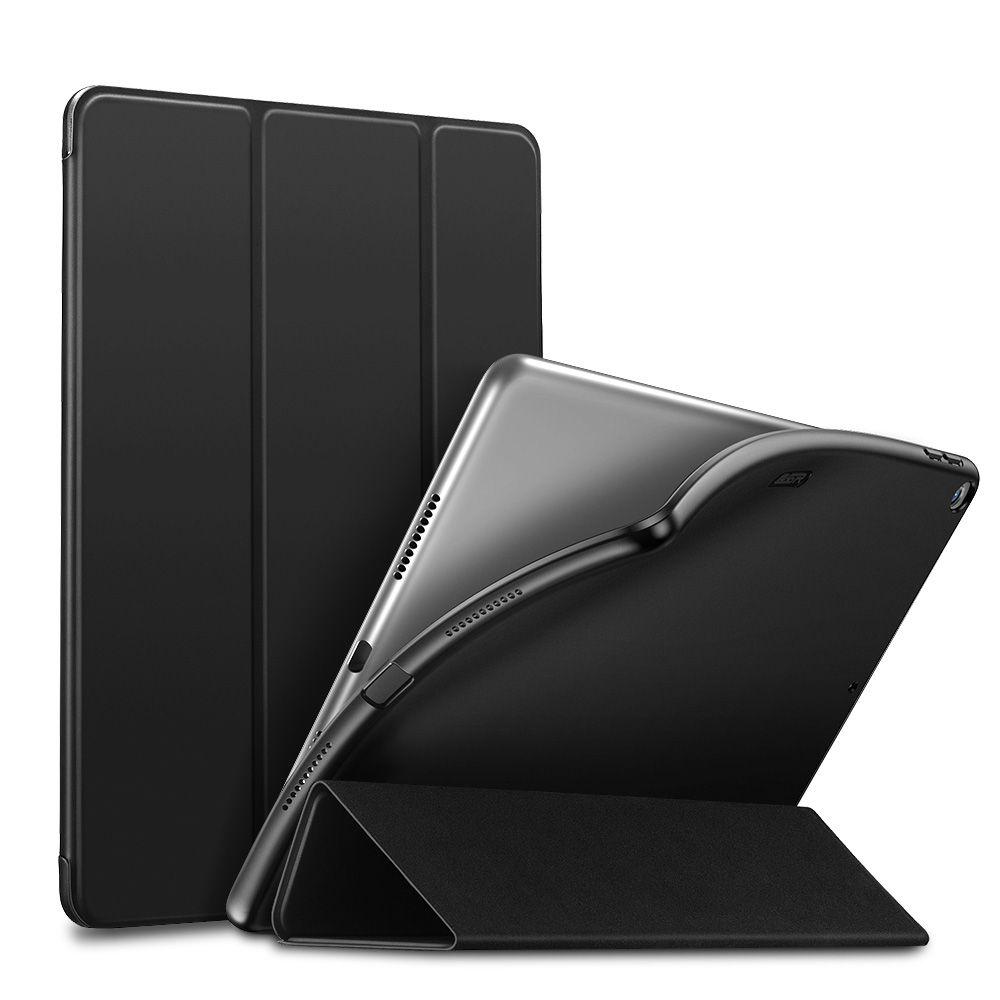 Pouzdro ESR Rebound na Apple iPad Air (2019) - Černé