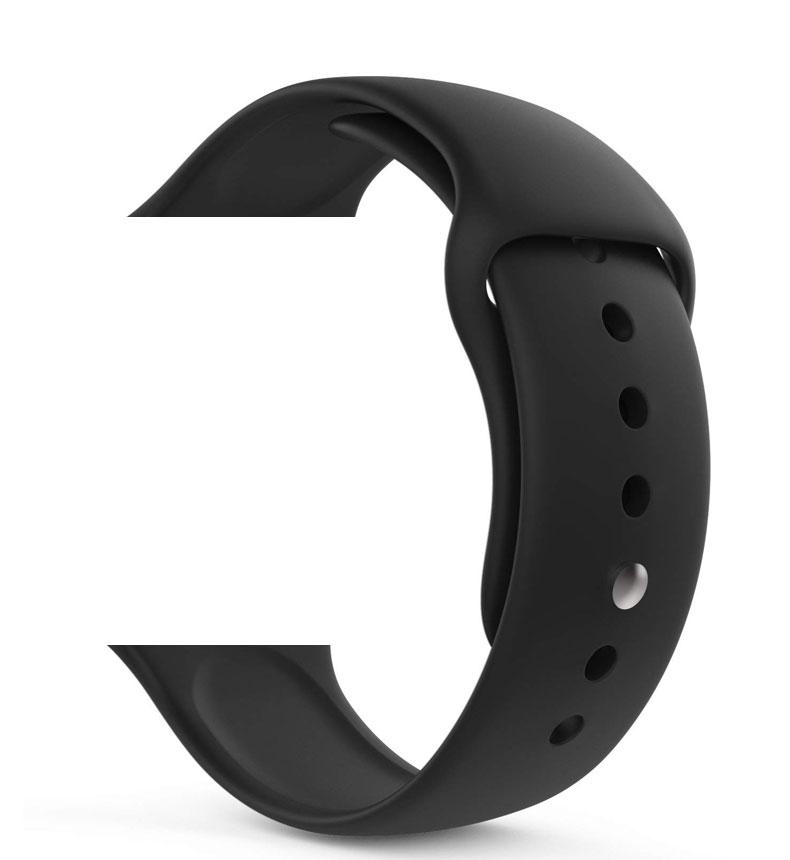4-OK Sportovní řemínek Apple Watch 42mm