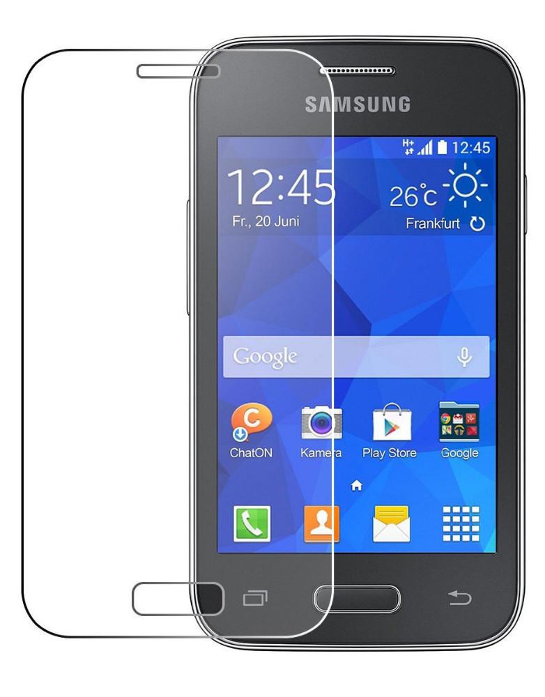 Ochranné tvrzené sklo pro Samsung Galaxy Young 2