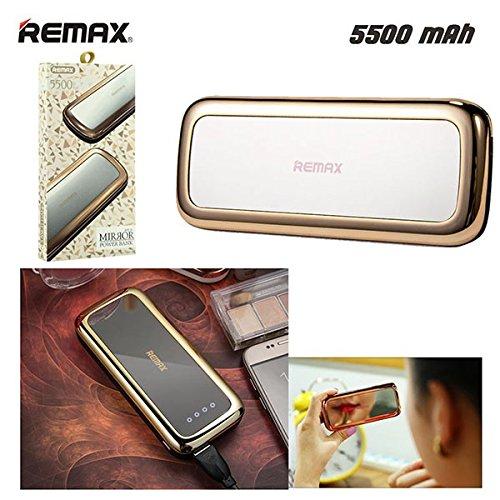 Remax AA-1219